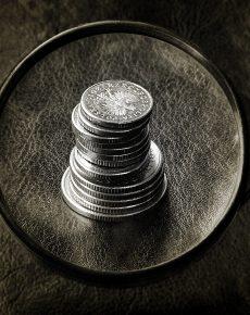 money-1528718_1280